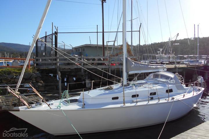 ROBERTS Boats for Sale in Australia - boatsales com au