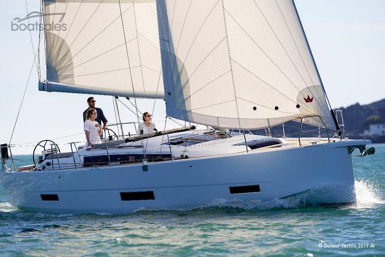 Sail Boats for Sale in New South Wales - boatsales com au