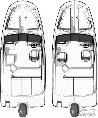 2004 Rolls Royce Phantom Interior