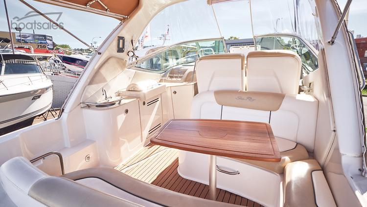 Boats for Sale in Australia - boatsales com au