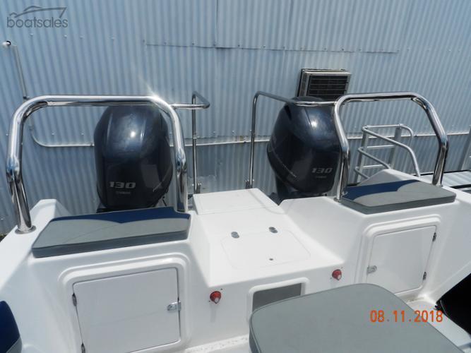 SEA CAT Boats for Sale in Australia - boatsales com au