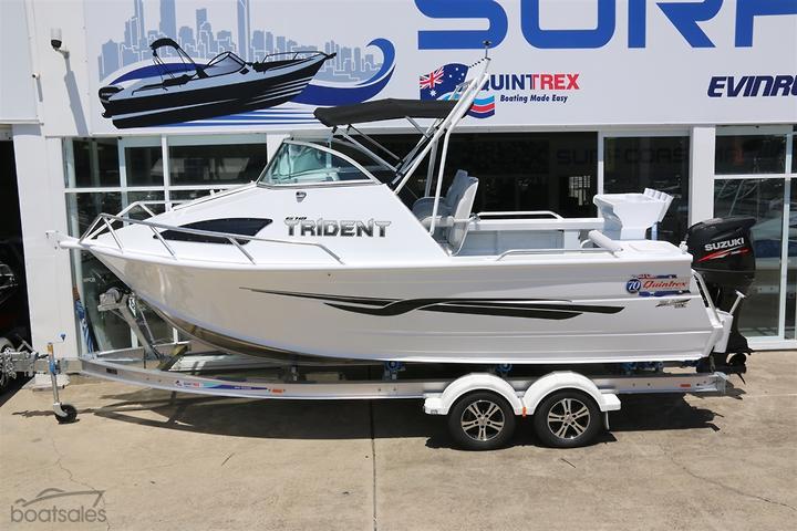 boatsales pxcrush net/boat/dealer/ac1cd9930d1eefc1