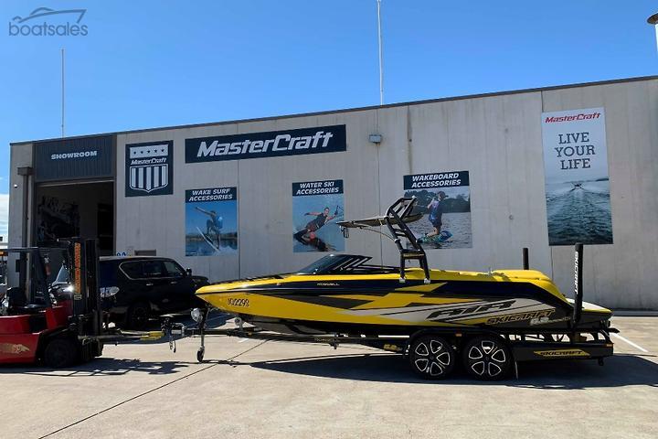 SKICRAFT Boats for Sale in Australia - boatsales com au