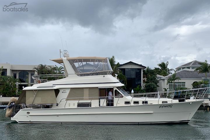 ALASKA Boats for Sale in Australia - boatsales com au