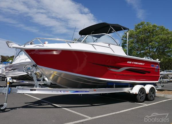 289b947a4c0bbb Boats for Sale in Victoria - boatsales.com.au