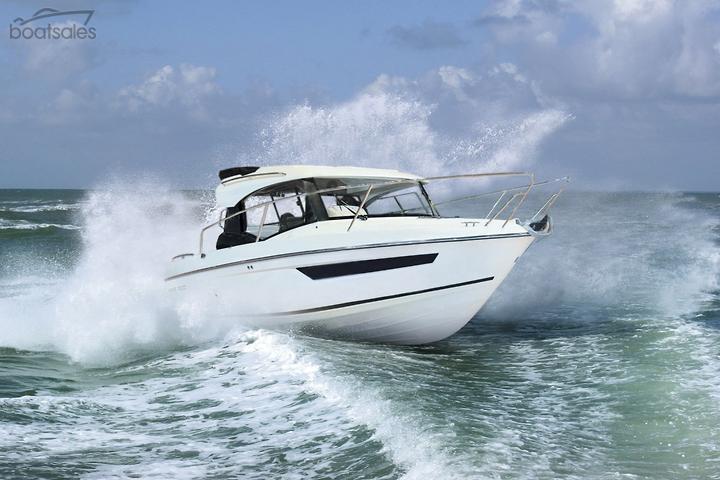 PARKER Boats for Sale in Australia - boatsales com au