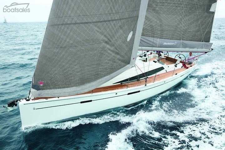 DEHLER Boats for Sale in Australia - boatsales com au