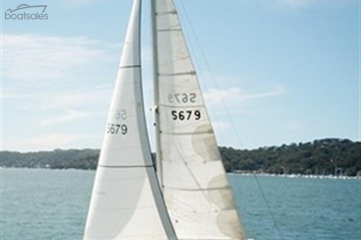 Catalina Yachts Boats for Sale in Australia - boatsales com au