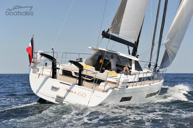 Amel Boats for Sale in Australia - boatsales com au