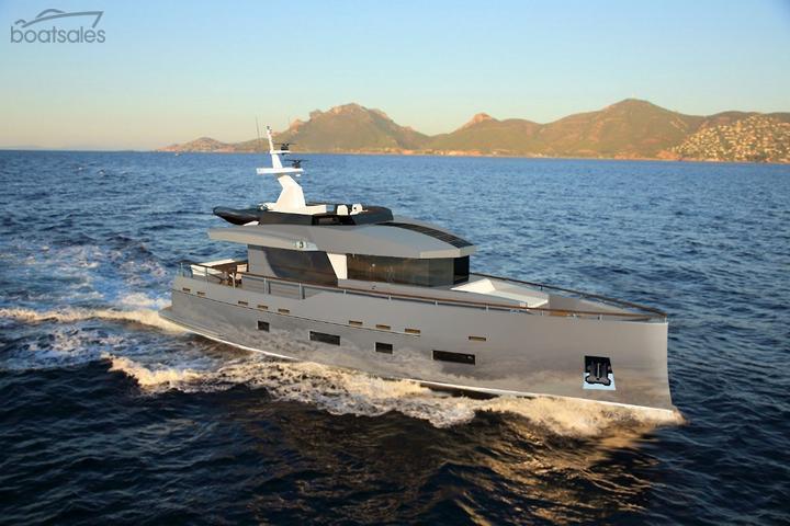 Used BERING Boats for Sale in Australia - boatsales com au