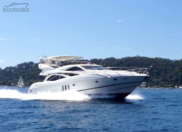 25e23ba8b30ba Sunseeker Boats for Sale in Australia - boatsales.com.au