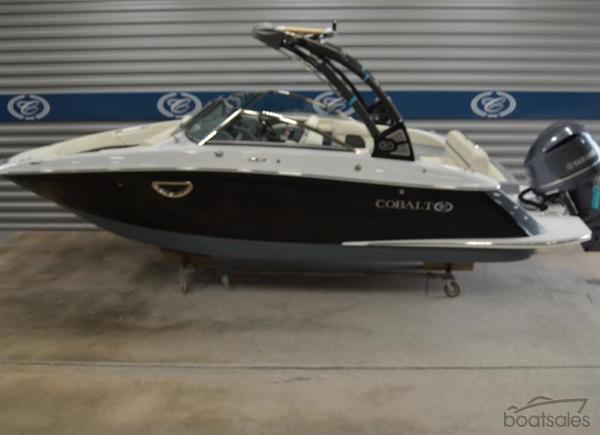 Boats For Sale In Australia Boatsalescomau
