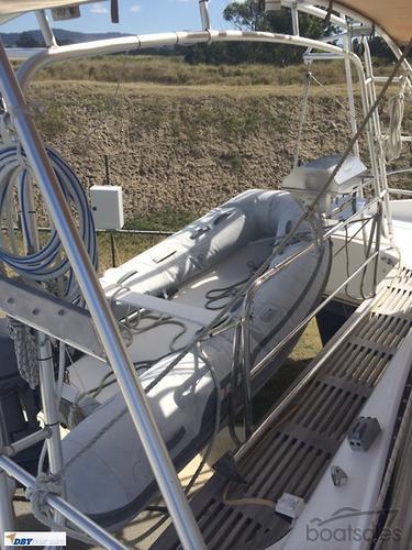 OCEAN Boats for Sale in Australia - boatsales com au
