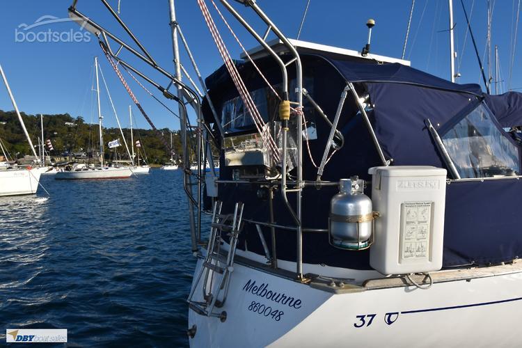 TARTAN Boats for Sale in Australia - boatsales com au