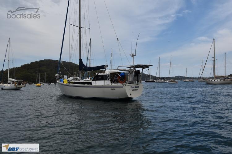 Hartley Boats for Sale in Australia - boatsales com au