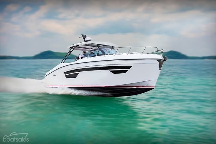 Boats for Sale in New South Wales - boatsales com au