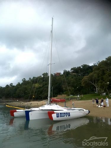 CORSAIR Boats for Sale in Australia - boatsales com au