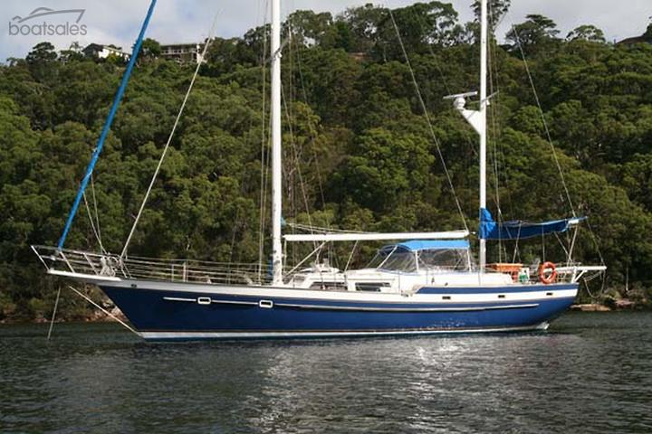 IRWIN Boat for Sale in Australia - boatsales com au