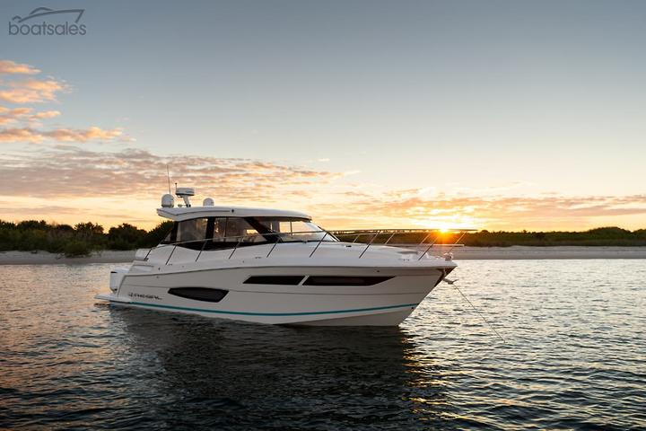 REGAL Boats for Sale in South Australia - boatsales com au