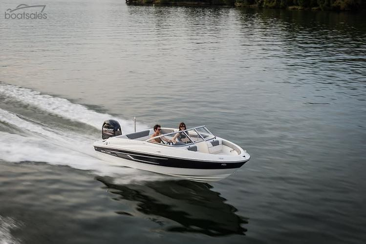 Bayliner Boats for Sale in Townsville, Queensland