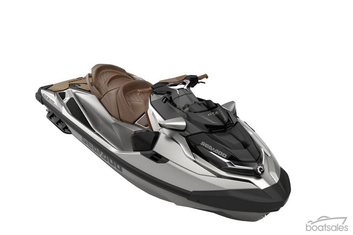SEA-DOO PWC Boats for Sale in Central-Coast, New South Wales