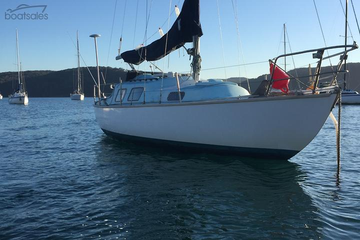 Boats for Sale in Australia - boatsales com au