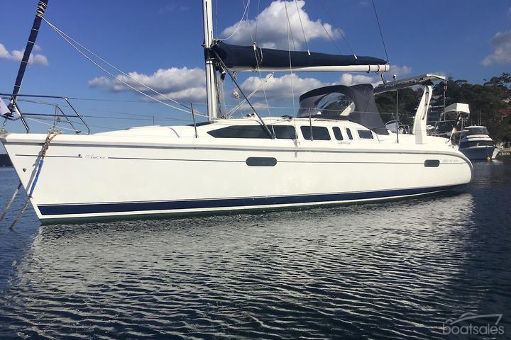 HUNTER Boats for Sale in Australia - boatsales com au