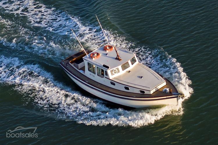 Flat bottom wooden boats no motors
