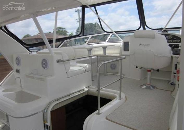Cruisers Yachts Boats for Sale in Australia - boatsales com au