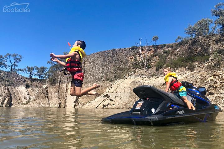 Yamaha Boats for Sale in Australia - boatsales com au
