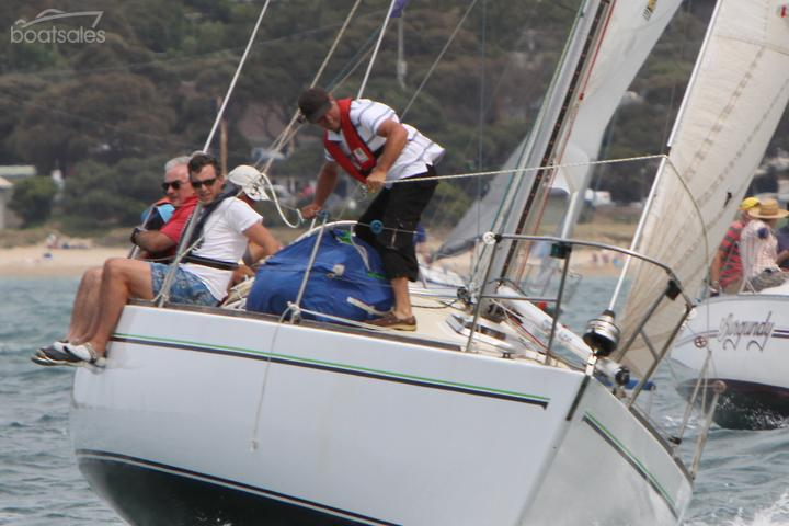 DUNCANSON Boats for Sale in Australia - boatsales com au