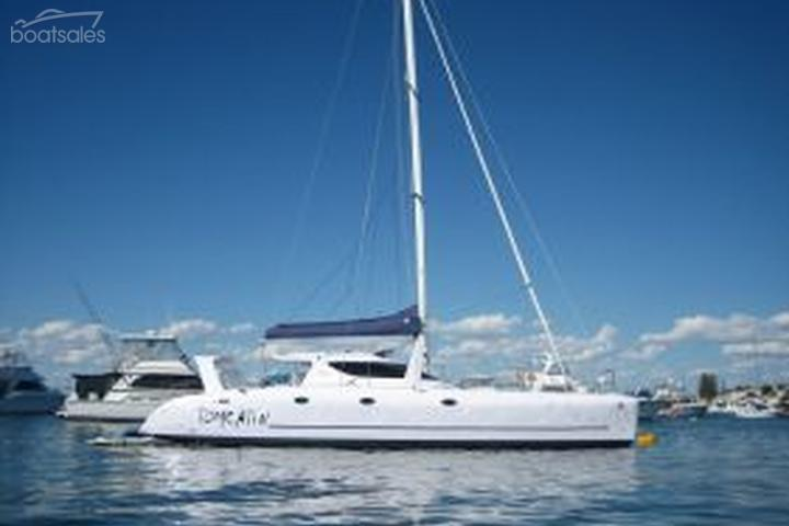 SCHIONNING Boats for Sale in Australia - boatsales com au