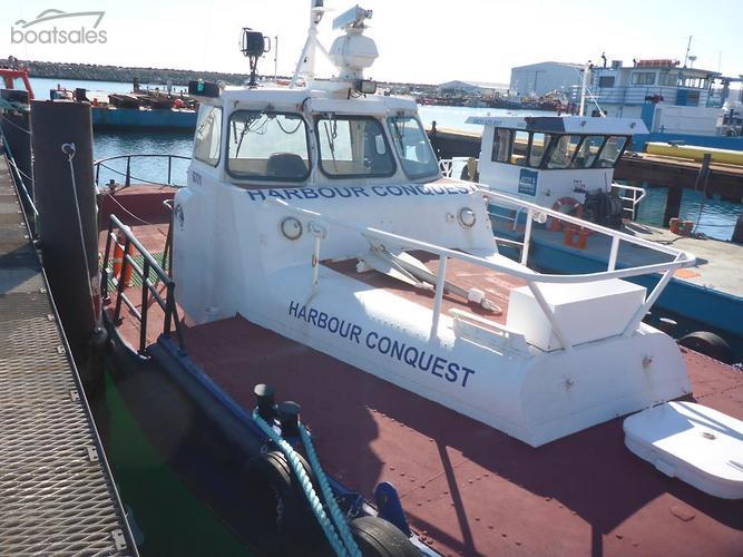 Boats for Sale in Western Australia - boatsales com au