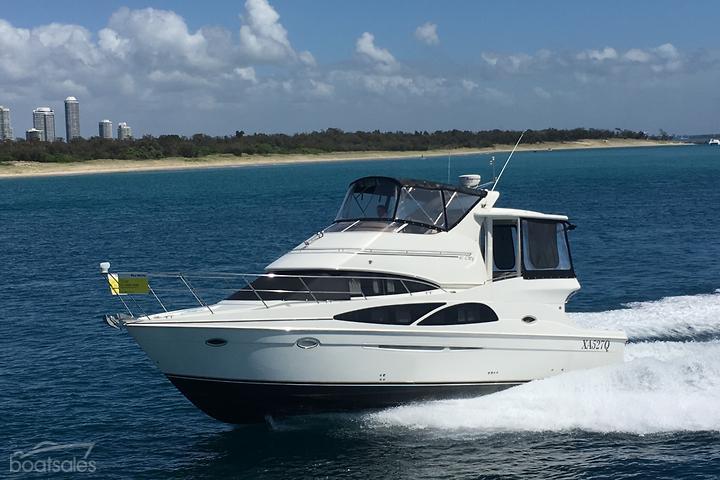 8db21f05f952ab CARVER Boats for Sale in Australia - boatsales.com.au