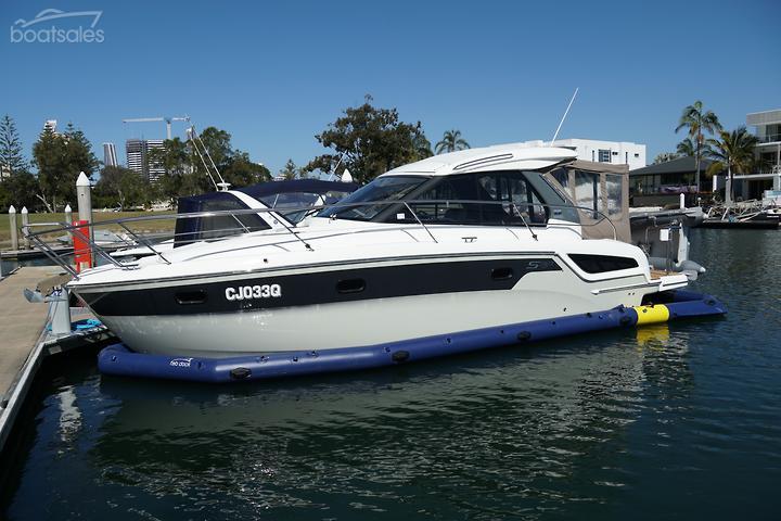 Bavaria Boats for Sale in Australia - boatsales com au