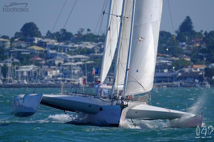 SHAWN ARBER Boats for Sale in Australia - boatsales com au