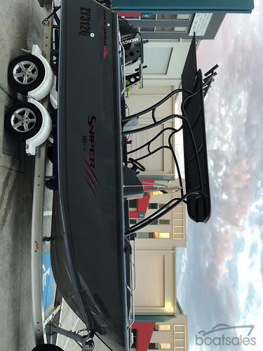 Used ANGLAPRO Boats for Sale in Australia - boatsales com au