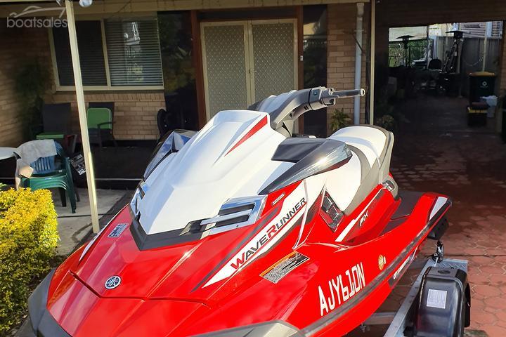 PWC Boats for Sale in Australia - boatsales com au
