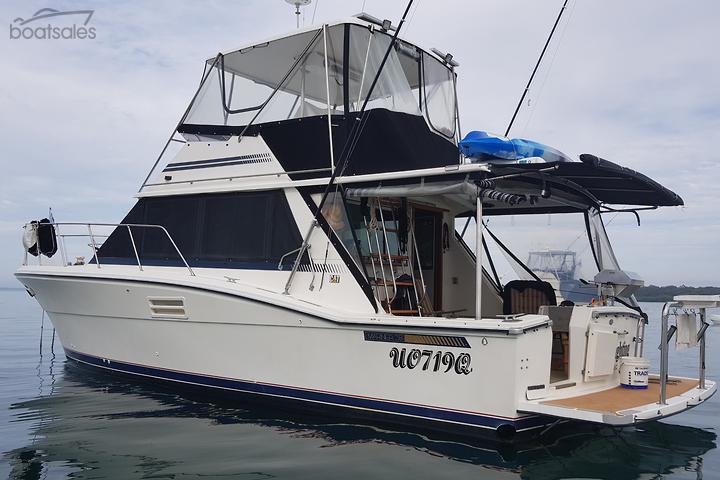 Mariner Boats for Sale in Australia - boatsales com au