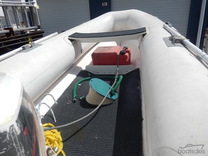 Inflatable/Tender Boats for Sale in Queensland - boatsales