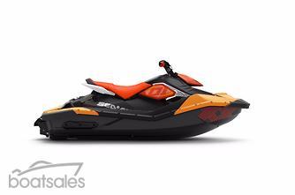 PWC Boats Fibreglass Body for Sale in Australia - boatsales.com.au 4d88639772f50