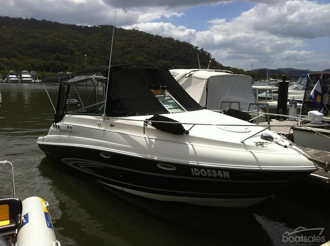 glastron boats for sale in australia boatsales com au rh boatsales com au Classic Glastron Owners of America Glastron Carlson Club