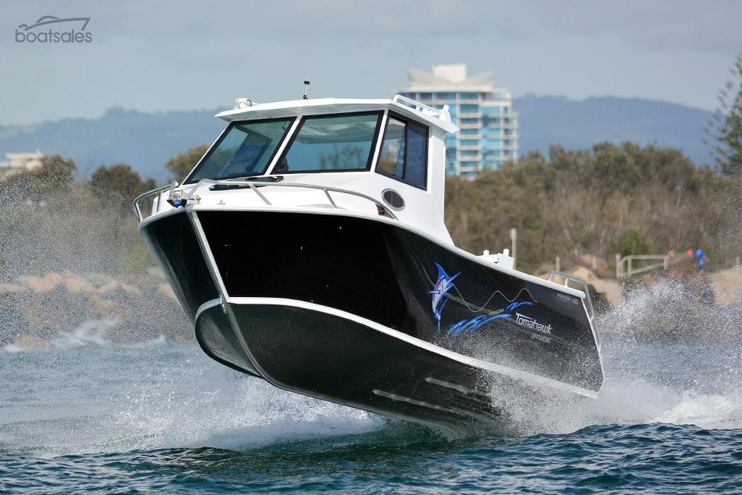 review essay catamaran boats In this post we share the 11 reasons why we chose kittiwake over many other boats 11 reasons why we chose a small catamaran we chose a small catamaran.