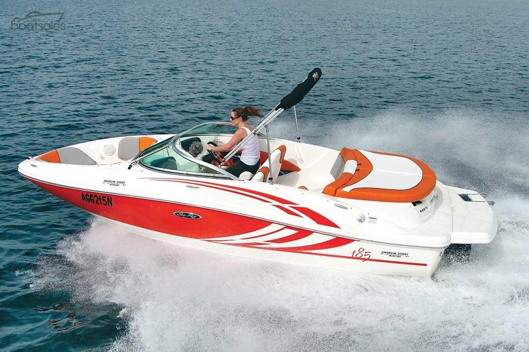 Browse sport fishing boats for sale new and used boats for Sport fishing boats for sale by owner