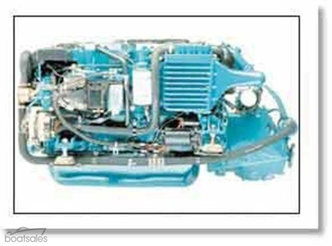 ge5384419407463756931?height\=285\&width\=428 2006 chaparral wiring diagram boat battery diagram, crossbow Polaris Ranger 700 Wiring Diagram at gsmx.co