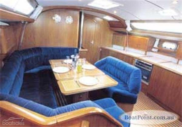 ge5525762992494035468?height=285&width=428 jeanneau sun odyssey 45 2 boat news, review & advice boatsales jeanneau wiring diagram at mifinder.co