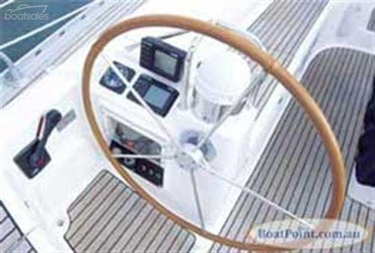 ge5541529820880852966?height=700&width=1050 jeanneau sun odyssey 45 2 boat news, review & advice boatsales jeanneau wiring diagram at mifinder.co