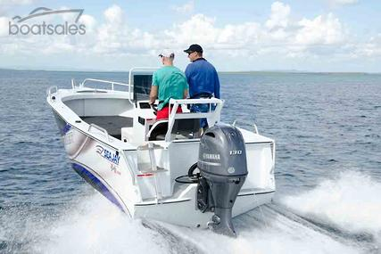Yamaha Outboard Prices Sydney