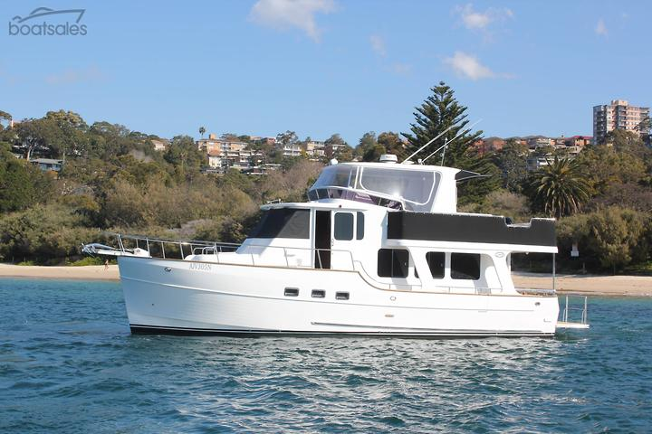 Clipper Boats For Sale In Australia Boatsales Com Au