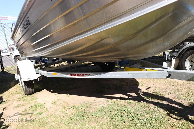 STACER Boats Under $70,000 for Sale in Australia - boatsales